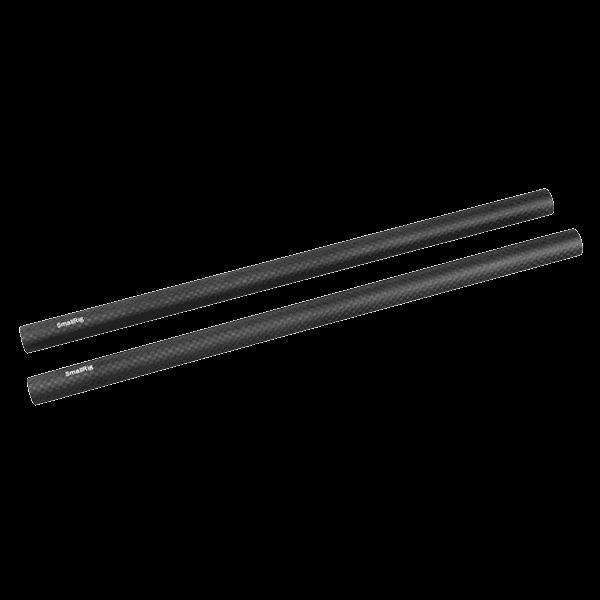 SmallRig_2_Stk_15mm_Rundstab_30cm_aus_Carbon_851_a.png