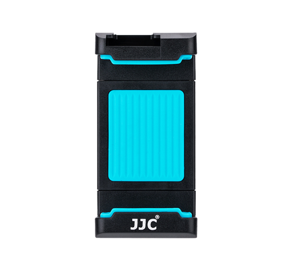JJC_SPS_1A_Smartphone_Halterung_in_Blau_front.png