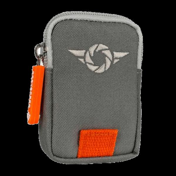 ST_Wallet_grey_orange_a.png