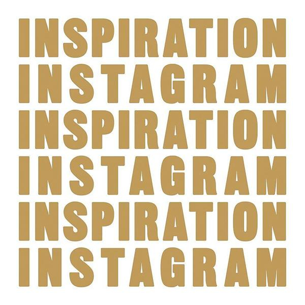 inspiration_instagram_256991810.jpg