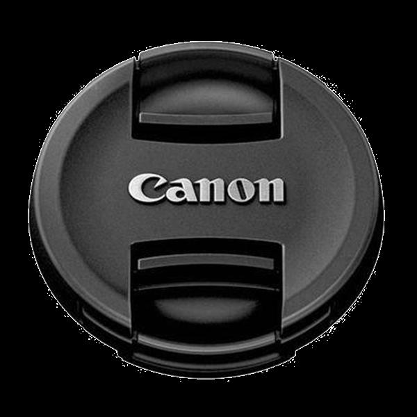 31443_Canon_E_58II_a.png