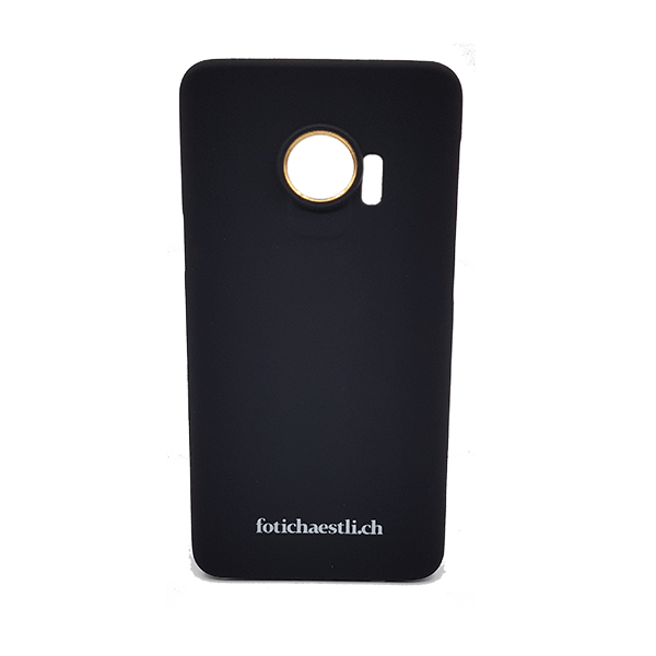 Smartphone_Cover_zu_Samsung_S9.png
