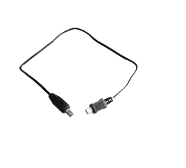 Gigapan_Kabel_Sony_Multi_Connector.png