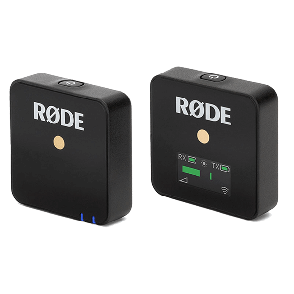 Rode_Wireless_GO___digitales_Brahlossystem_a.png