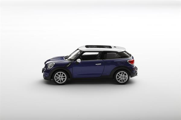 Welly_Mini_Cooper_S_Paceman_blau_124_2.jpg