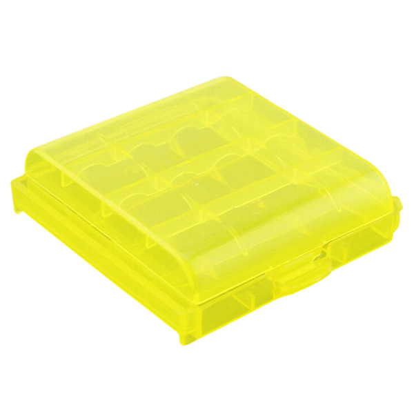 Transportbox_fuer_AA_AAA_Akkus_Batterien_gelb.png