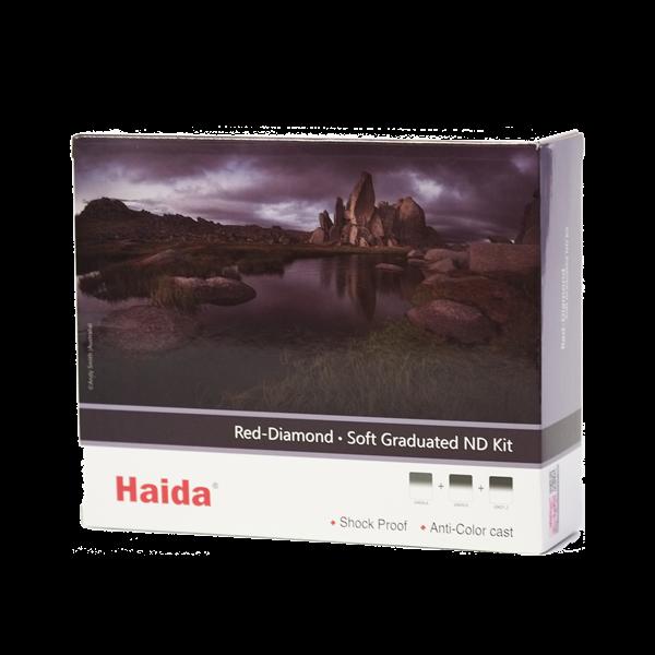 Haida_Red_Diamond_150mm_Soft_Graduated_ND_Kit_2.png