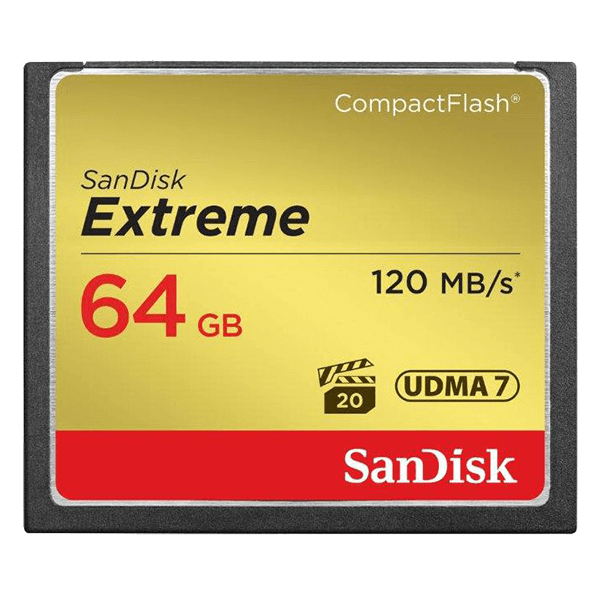 Sandisk_Extreme_120MBs_CF_64GB_a.png