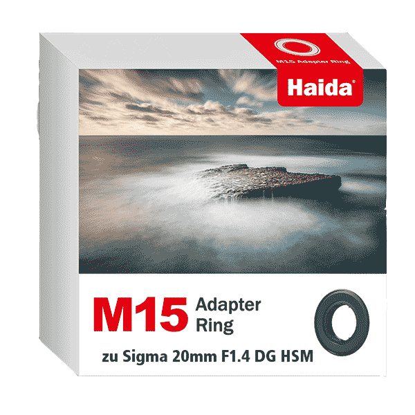 Haida_M15_Adapter_Ring_zu_Sigma_20mm_F1_4_DG_HSM_Objektiv_a.png