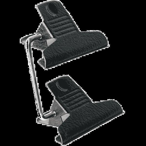 Multiclip wie Manfrotto 375 Universal Doppelklammer