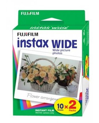 Fuji_Imstax_Color_Film_TWIN_2_x_10.jpg