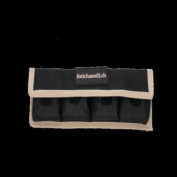Fotichaestli Batterie Tasche