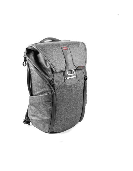 Peak_Design_Everyday_Backpack_30L_Charcoal_Foto_Rucksack.png
