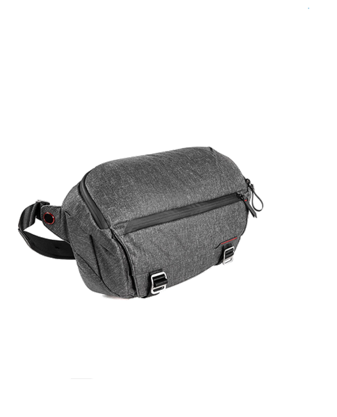 Peak_Design_Everyday_Sling_10L_Charcoal_Umhaengetasche.png