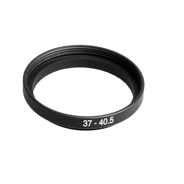 Step_Up_Ring_37mm_40_5mm.png