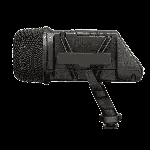 VideoMic Stereo von Rode Kondensatormikrofon