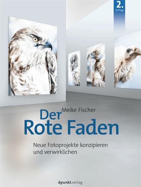 Der_Rote_Faden_0.png