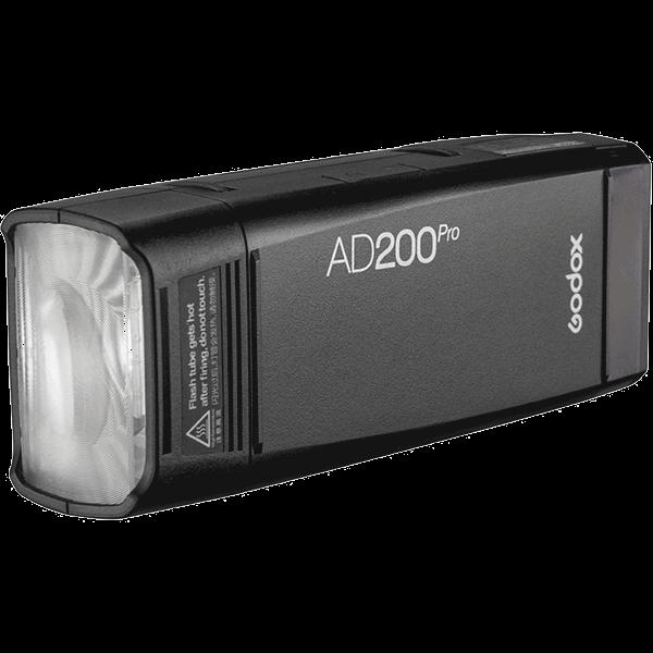 Godox_Studioblitz_AD200pro_kompaktes_Blitzgeraet.png
