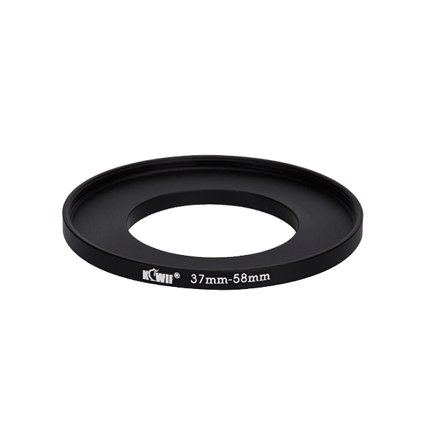 Step_Up_Ring_37mm_58mm.png