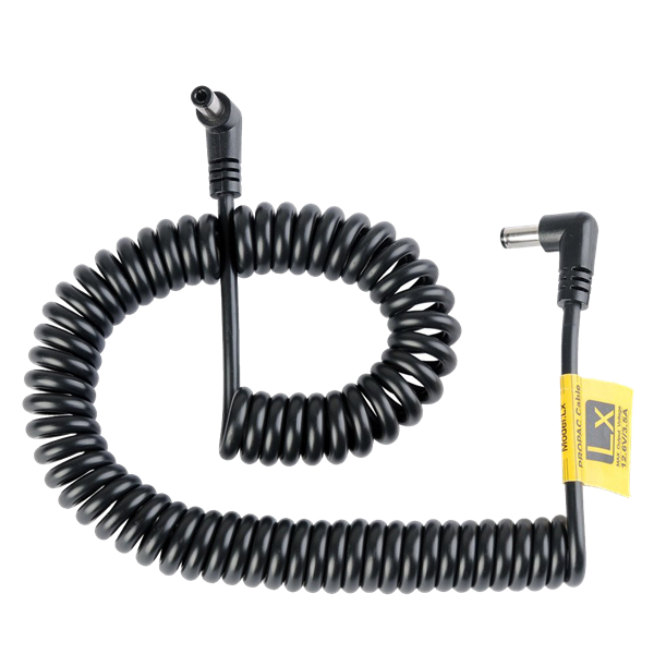 Godox Propac PB-Lx Kabel zu LED