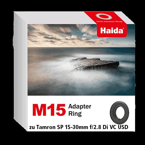 Haida_M15_Adapter_Ring_zu_Tamron_SP_15_30mm_f2_8_Di_VC_USD_verpackung_a.png