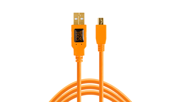 TetherPro_USB_2_0_auf_Mini_B_5_Pin_in_Orange.png