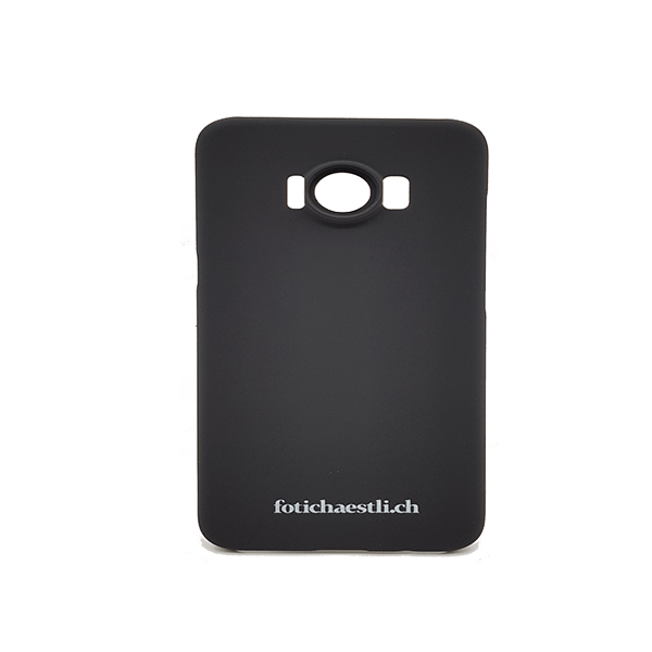 Smartphone_Cover_zu_Samsung_S8.png